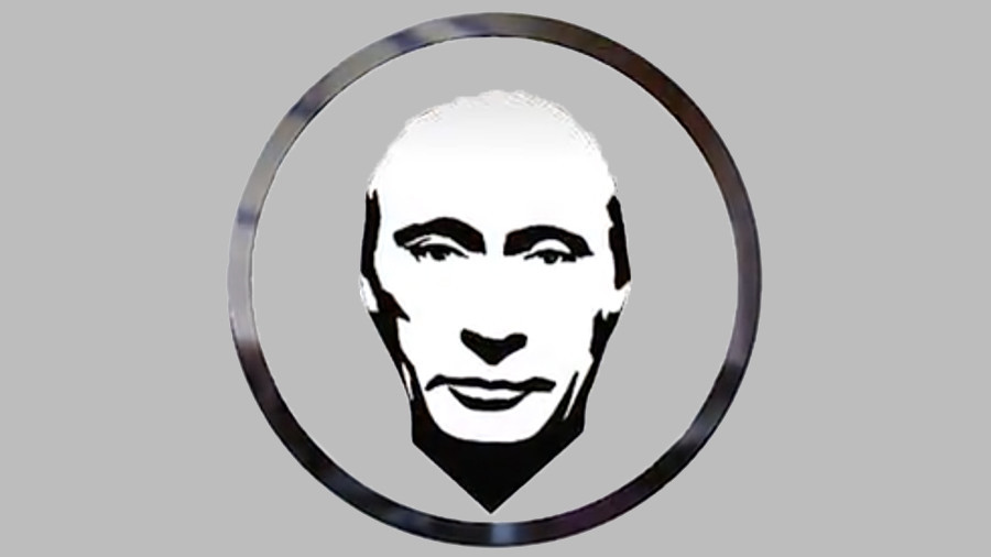 PutinCoin surges 126% on cryptocurrency exchange