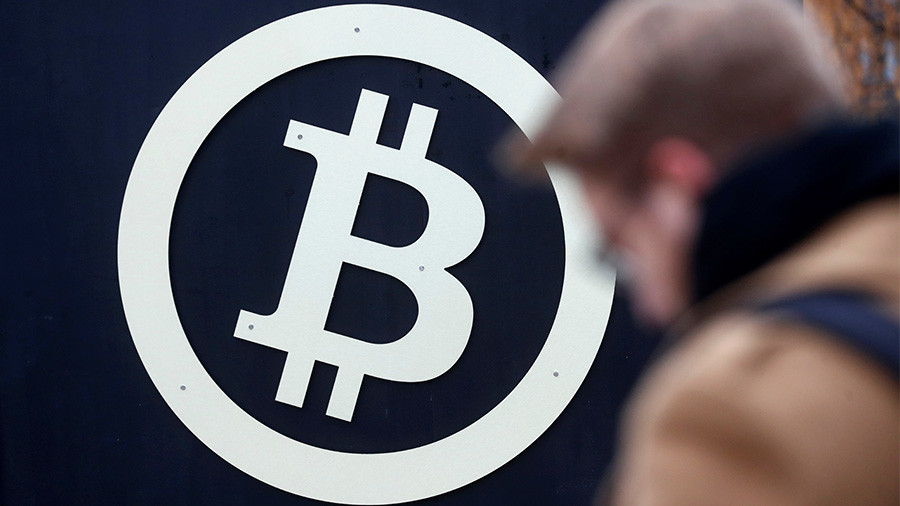 Crypto-crackdown: EU agrees on new rules to curb bitcoin anonymity