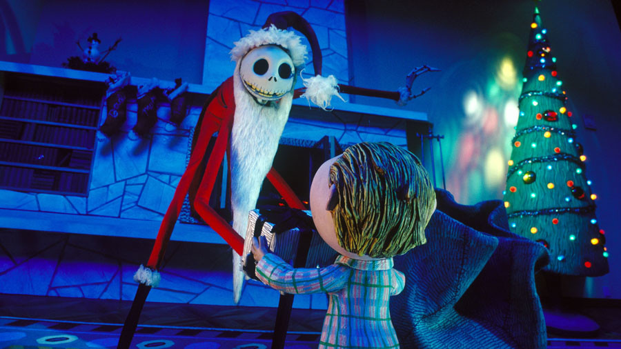 Nightmare before Christmas for petrodollar as yuan-priced crude futures due to launch