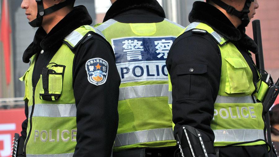 Alleged British 'drug smuggler' escapes death penalty in