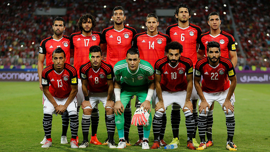 'We will try to persuade them not to observe Ramadan' - head of Egyptian Football Association