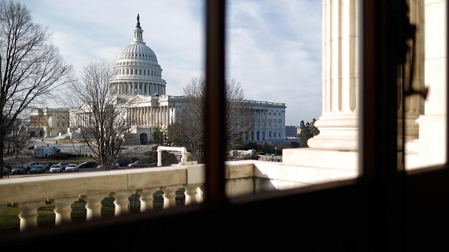 GOP-led bills jeopardize public university funds, as private college presidents get richer
