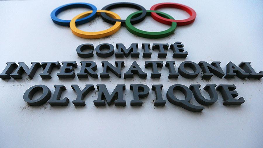 IOC bans Russia: Cold War 2.0 politics ruins the Olympics