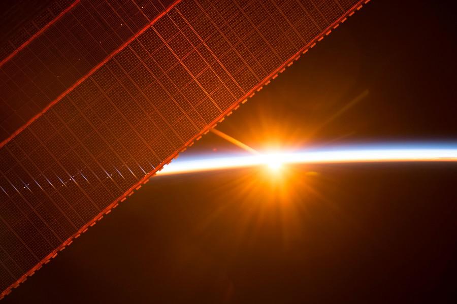 Fantastic four: 3,000 applicants for UAE astronaut mission