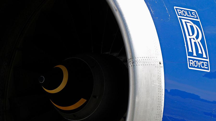 Norwegian Air flight carrying 60 plumbers turns around because of... broken toilets