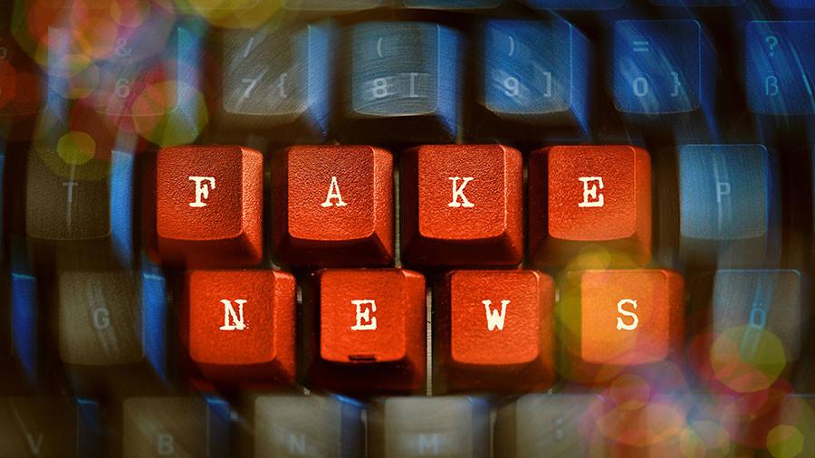 Trump is 'a jerk & bully': Fox News contributor blasts president over 'sexist' tweet