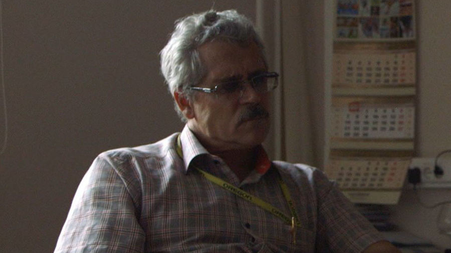 Putin calls Rodchenkov appointment 'mistake', says FBI may be 'drugging' disgraced doctor