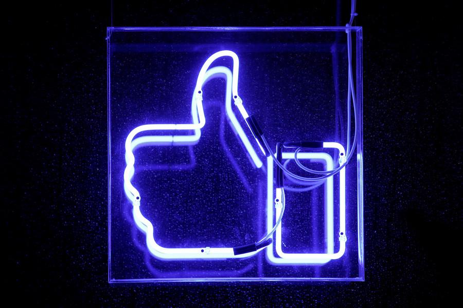 Facebook launches purge of 'engagement bait'