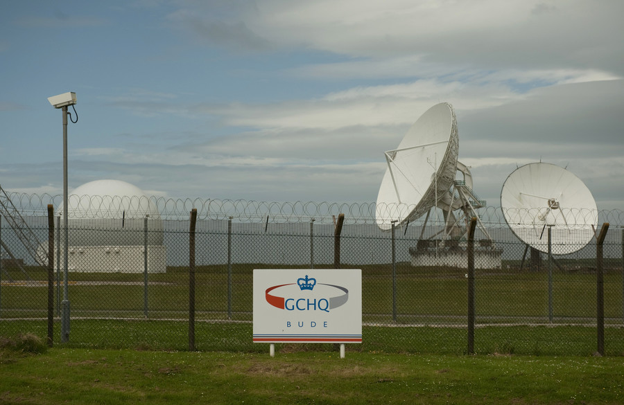GCHQ tried to 'bury' evidence as it sought direct communication with its own watchdog