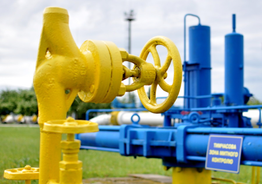 Court ruled Ukraine must pay gas debt, Kiev's victory claim hollow – Gazprom vice chair