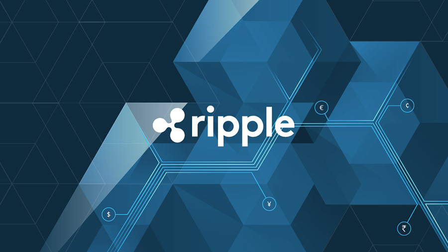 Ripple rockets past ethereum to become 2nd most valuable cryptocurrency after bitcoin