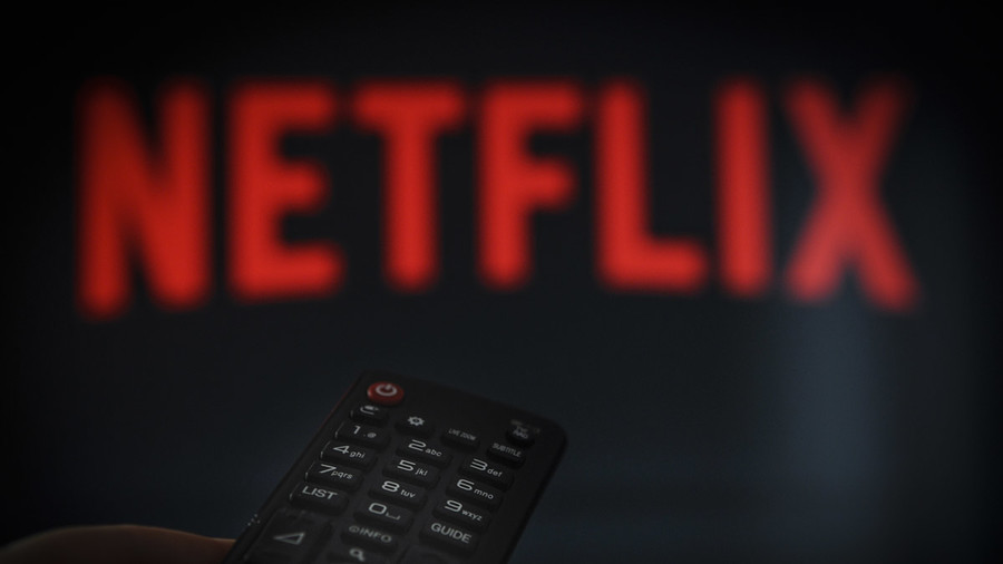Denmark plans Netflix-inspired national streaming service