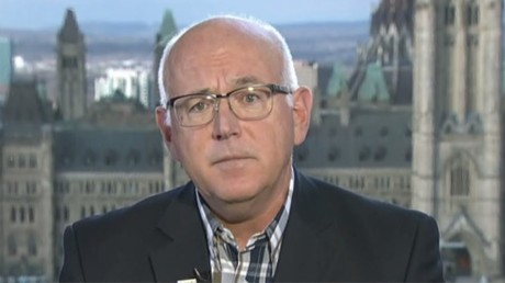 Athletes without borders? MacQuarrie, Chair of National Anti-Doping Organisations