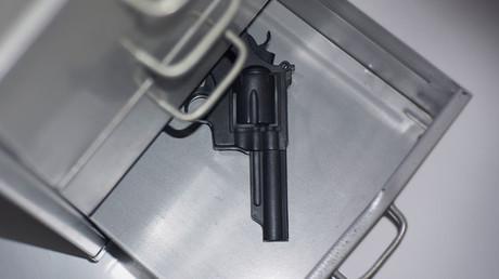 Security firm exposes security vulnerabilities in popular handgun safe (VIDEO)