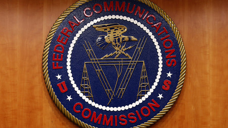 FCC, Death of Real News & Jimmy Dore