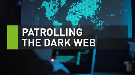Have no fear of the dark web, an Israeli company is on the case (VIDEO)