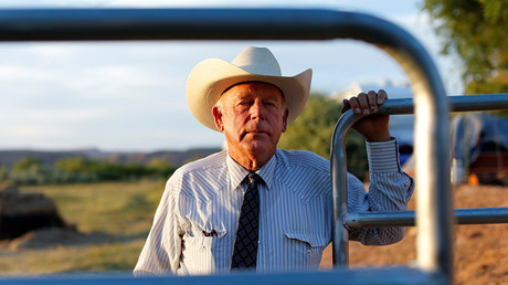 Mistrial in Bundy case as prosecutors violate evidence rules