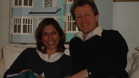 Did Boris Johnson broker a deal with Iran to free jailed mother Nazanin Zaghari-Ratcliffe?