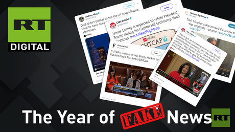 Fake news? Atlanta news org changes man's name during NYE coverage