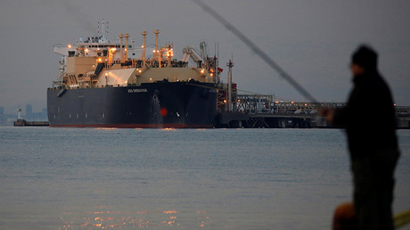 The world's most expensive oil