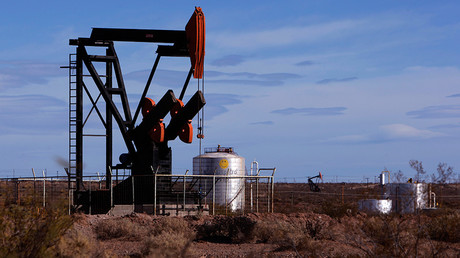 'End of cheap oil, prices expected to increase in 2018'- analyst