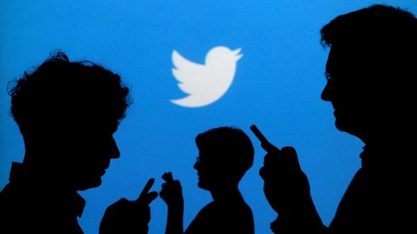 Are Twitter & Facebook getting too involved in British democracy?