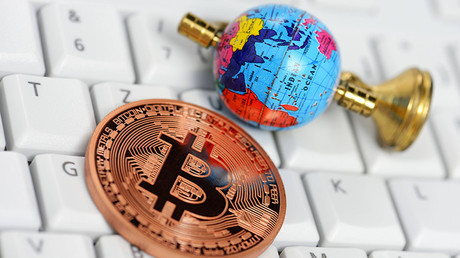 A dozen countries where bitcoin craze may never catch on