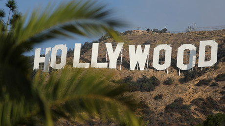 IMDb win: Judge blocks Hollywood age discrimination law