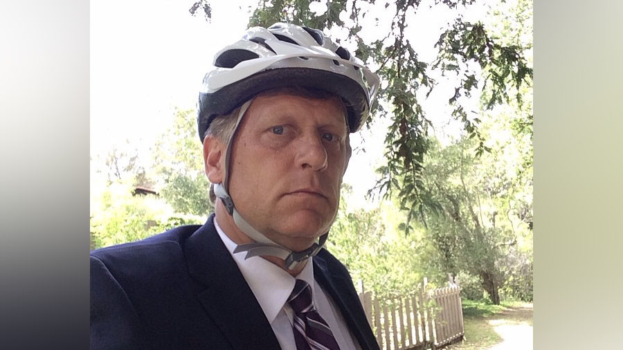 McFaul denies endorsing call to kill Russian intel officers, apologizes for reposting fake video