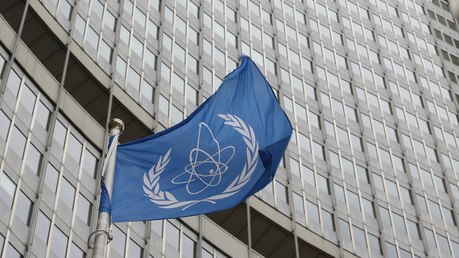 Iran warns to rethink work with IAEA & make Trump 'regret' if US jeopardizes nuclear deal