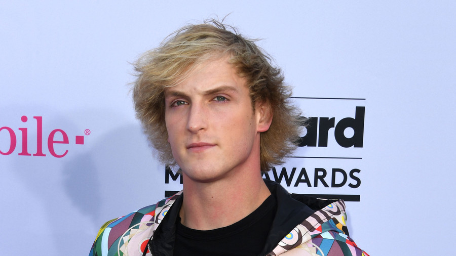 'Suicide forest' fallout: Google drops YouTube star Logan Paul