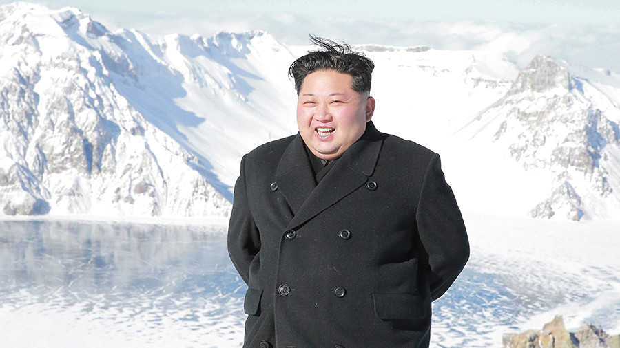 'Shrewd & mature N. Korean leader has won this round' – Putin on peninsula crisis