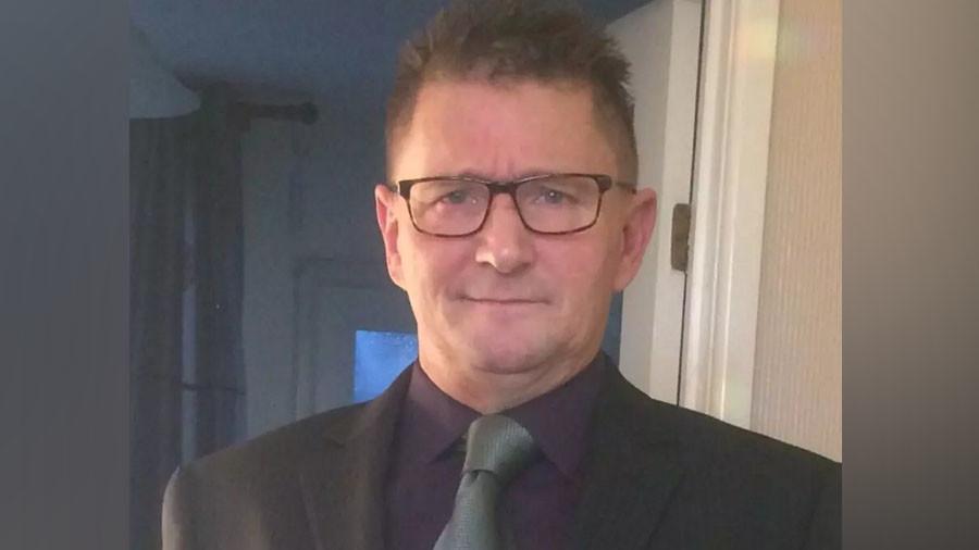 'Systematically murdered': Cancer-stricken Brit detained in Dubai describes 'barbaric' treatment