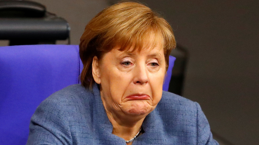 4 months without a government: Is Germany better off this way?