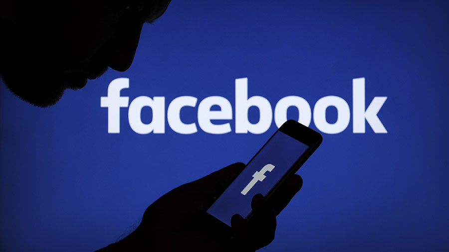 Facebook's big newsfeed rethink: 5 key lessons for brands