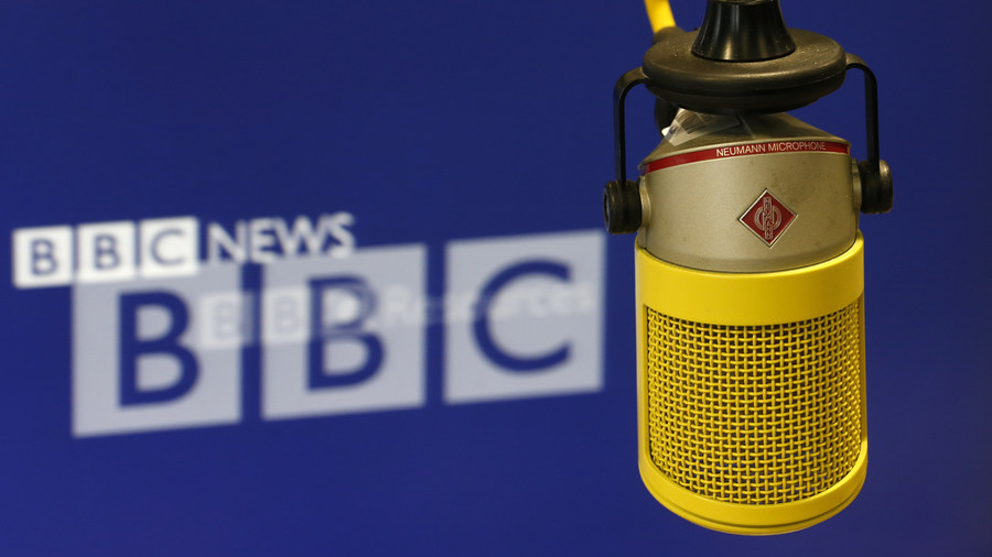 BBC may have raided public coffers to pay off bullying & discrimination victims