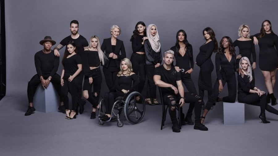 L'Oreal hijab model steps down over anti-Israel tweets posted during 2014 Gaza war
