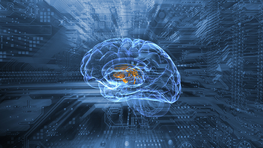 'Brain-like microchip the size of fingernail' could replace supercomputers – MIT study