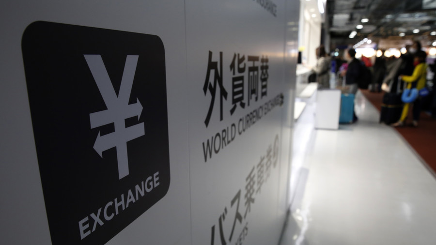 $500mn crypto heist: Japanese exchange Coincheck halts trade, 'deeply sorry' for users' loss