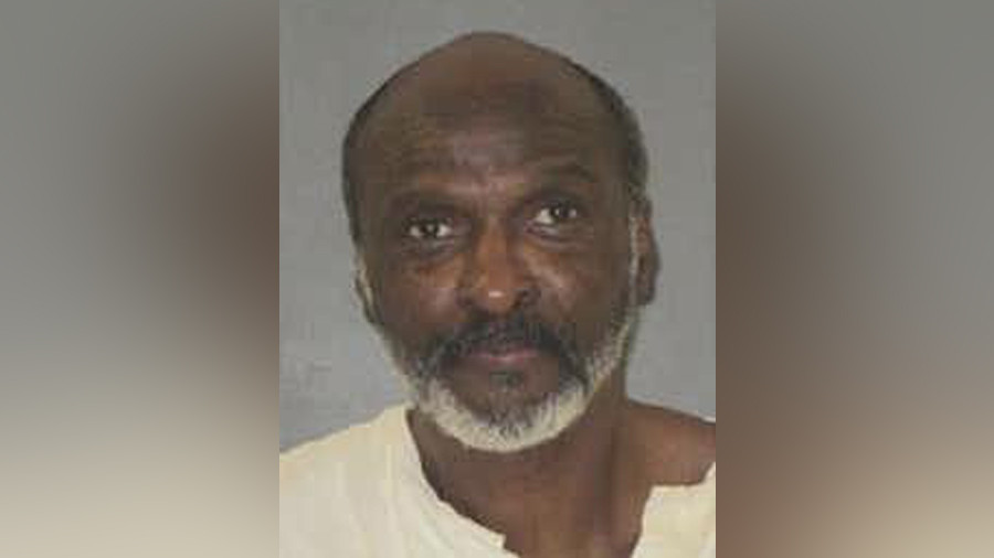 Texas death row inmate pleads for leniency citing 'race' factor in trial