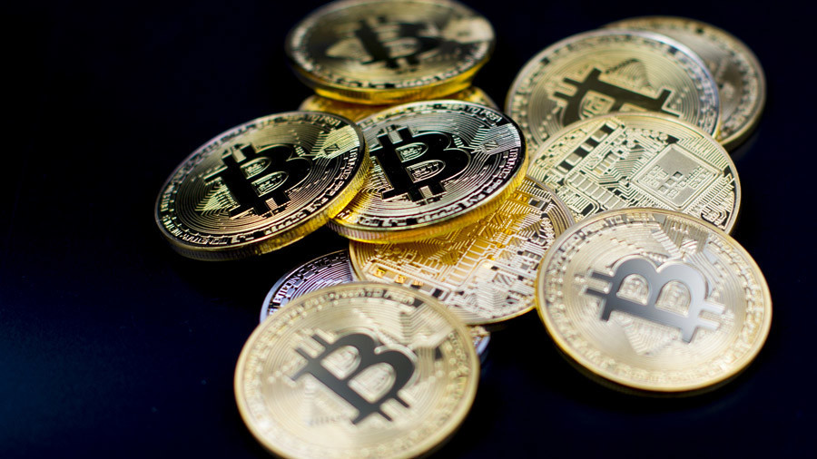 South Korea will not ban cryptocurrency trading, finance minister confirms