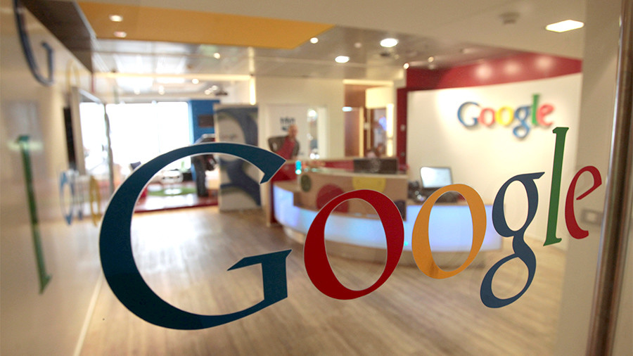 Google pumps $19 billion through tax optimization scheme in 2016