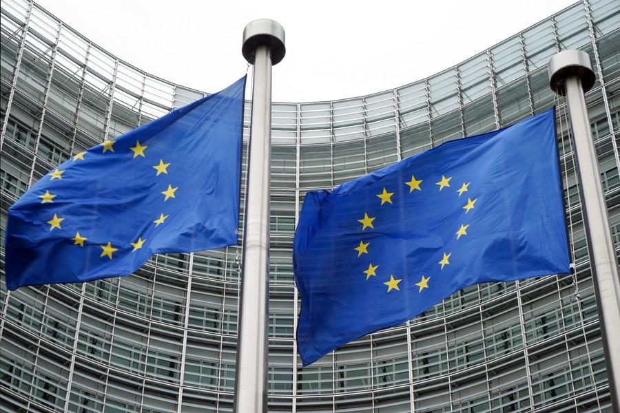 EU mulls growth into Western Balkans in 2025 but regional disputes threaten 'ambitious' timeline