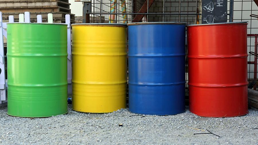 Market logic trumps politics: US Pacific Northwest dependent on Russian oil imports amid shortage