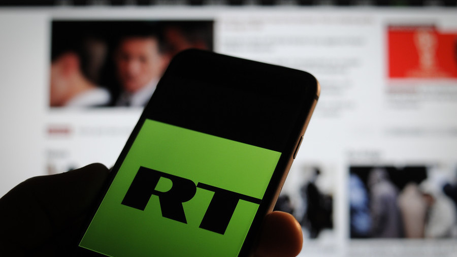 Facebook will soon filter out RT news, so this is how you fix it… probably