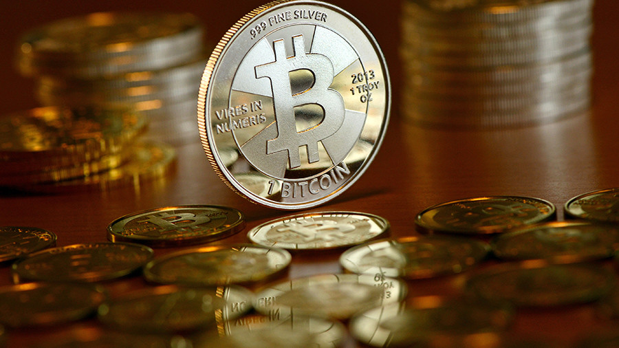 Bitcoin 'likely' to collapse, but could last 100 yrs – Nobel laureate Robert Shiller