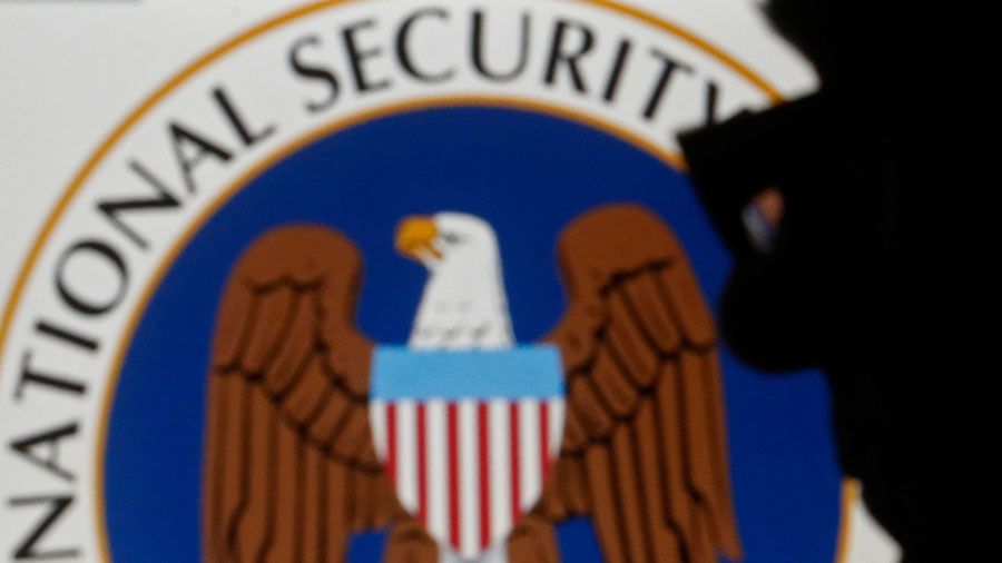 NSA erased surveillance data related to controversial G. W. Bush spying program – court documents