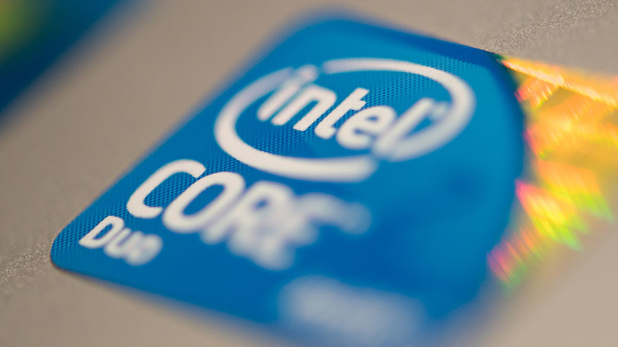 'WTF is going on?!' Linux creator attacks Intel as it retracts 'garbage' fix for critical bug