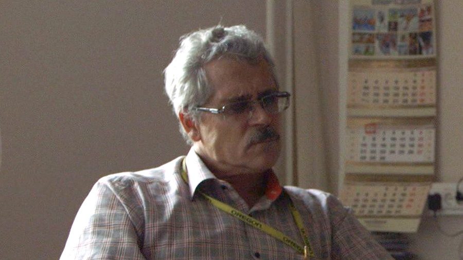 'Grigory Rodchenkov confused his own evidence while testifying in CAS' – lawyer