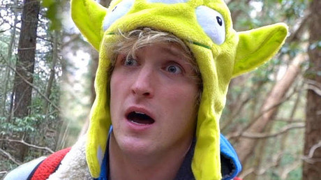Logan Paul's scandalous videos trigger new YouTube punishment laws